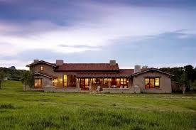 baby nursery ranch style house plans wrap around porch house