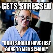 Vet Tech Memes - inspirational vet tech memes s stressed ugh i should have just