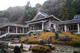 Santuario Matsunoo
