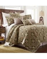 Sunset Comforter Set Summer Savings On Sherry Kline Country Sunset Comforter Set King