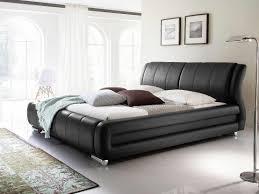Joop Wohnzimmer M El Polsterbetten Betten U0026 Hochbetten Möbel Trendige Möbel