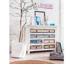 Schlafzimmer Kommode Vintage Farbige Kommode Fr Weisses Schlafzimmer Ideen Ruaway Com
