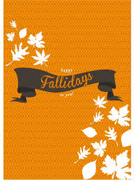 happy thanksgiving printable free fall printables happy fallidays a night owl blog