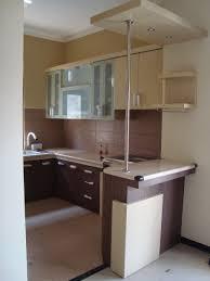Daftar Harga Kitchen Set Minimalis Murah Kitchen Set Minimalis Modern Semarang Toko Bangunan Online