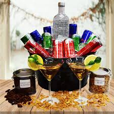 liquor gift baskets liquor gift baskets yorkville s usa