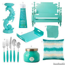 Turquoise Home Decor Accessories Turquoise Home Accessories Turquoise Home Decor