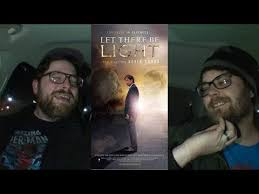 hannity movie let there be light midnight screenings dave and brian s let there be light youtube
