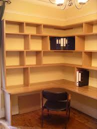 home office home office shelving desk for small office space