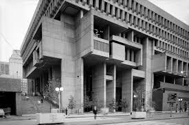 Home Decor Stores Boston Concrete Wikipedia The Free Encyclopedia A Modern Building Boston