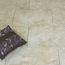 non slip bathroom tiles crown tiles porcelain u0026 ceramic floor tiles crown tiles