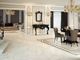 Decorating Ideas Living Room Uk Download Living Room Interior Design Ideas Uk Astana Apartments Com