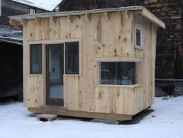 Cheap Small House Plans Tiny House Plan And Ready Made Which Is Cheaper Small Tiny