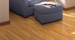 Pros Cons Laminate Flooring Floor Gorgeous Tones Of Red And Brown Will Brighten Up Your Room
