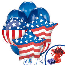 balloon delivery dc balloon sets bouquets birthdayexpress