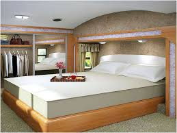 Will A California King Mattress Fit A King Bed Frame Economical California King Mattress Size King Size Mattress