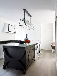 sydney kitchen design a little hollywood glamour and wit delivering contemporary charm