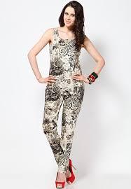 buy jumpsuit jumpsuits india vsw fashion