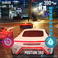 raging thunder 2 apk version free raging thunder 2 1 0 17 apk for android mac pc laptop
