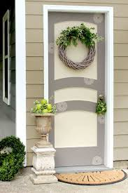 Paint A Front Door How To Paint A Front Door Finish Diy Painting By Wagner Spraytech