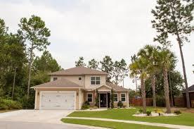 Dr Horton Destin Floor Plan Hammock Bay Homes For Sale Freeport Florida