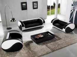Cheap Modern Sofas Emejing Modern Sofa Set Table Designs Gallery Liltigertoo