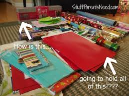 how to store wrapping paper how to organize and store wrapping paper giveaway