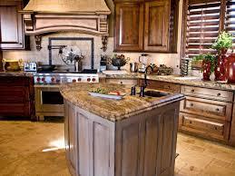 Kitchen Island Design Plans Home Design 93 Appealing Kitchen Island Ideass