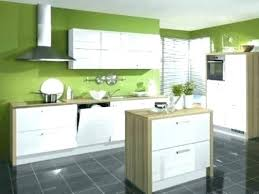 kitchen design plans with island one wall kitchen design layout evropazamlade me