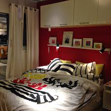Bedroom Ideas With Red Walls Bedroom Red Bedroom Ideas 2306 Red Bedrooms Design Ideas Red