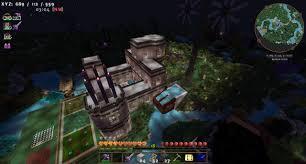 ieldra2 minecraft forum minecraft forum