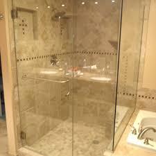 Towel Bar For Glass Shower Door Towel Racks For Glass Shower Doors Http Sourceabl
