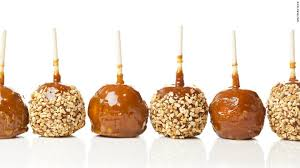 where to buy caramel apples caramel apples linked to fatal listeria outbreak cnn