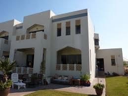 Home Interior Design Companies In Dubai 20 International Interior Design Companies In Dubai