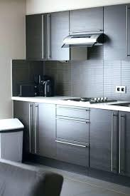 best material for kitchen cabinets best wood for modular kitchen irisnatur com
