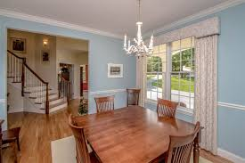 14 falcon way hales location nh erff realty partners