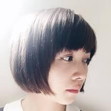 update to the bob haircut 26 super cute bob hairstyles for short hair medium hair pretty