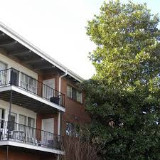 20 best tri cities apartments images on pinterest apartments