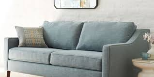 Curved Arm Sofa Top Ten Sofas Chicnest