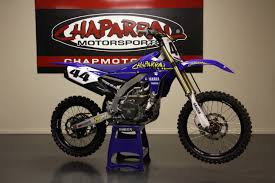 motocross bikes 2015 chapmoto pro works part 1 improving power delivery on a 2015