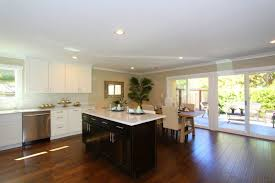 Rossmoor Floor Plans Walnut Creek Sold 1400 Los Vecinos Walnut Creek This Feels Like Home