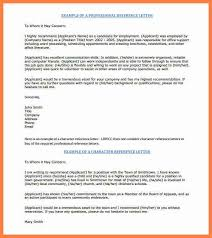 sample employment reference letter pdf huanyii com