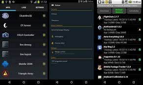 can you jailbreak an android how to root android phone tablet install custom rom beginner s