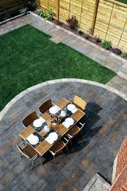 Concrete Backyard Ideas Stamped Concrete Backyard Ideas U2013 Abreud Me
