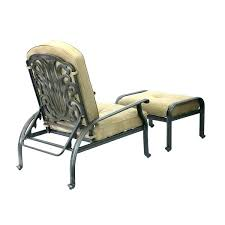 Office Chair And Ottoman Office Chair And Ottoman Bentwood Office Chair Medium Size Of Desk