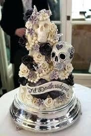skeleton wedding cake topper skeleton and groom cake topper sugar skull wedding the