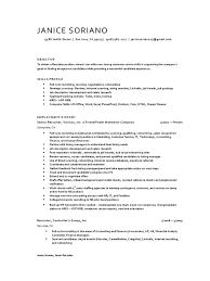Senior Technical Recruiter Resume Download Senior Corporate Recruiter Talent Acquisition In Houston