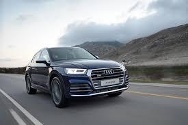 audi price range audi q5 2017 specs u0026 price cars co za