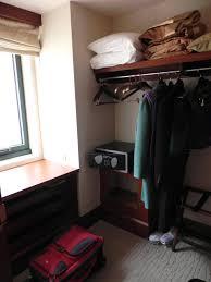 Closet Armoire Wardrobes Furniture Closets Wardrobes Old Wardrobe Closet