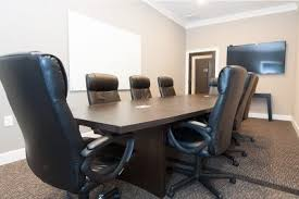 office rooms conference room rental commercial office lease in wake forest