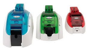 tattoo id card printer how to choose an id card printer for your business ace
